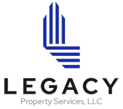 Legacy Property Services