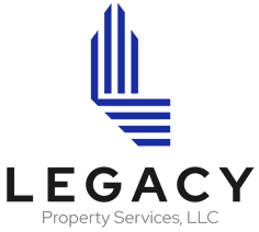 Legacy Logo.fw